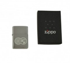 PUCH ZIPPO